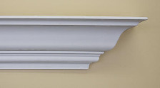 smooth-crown-moulding